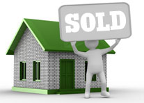 Do You Have A Property To Sell ? Prefer a SOLD sign on your house instead of the FOR SALE sign?