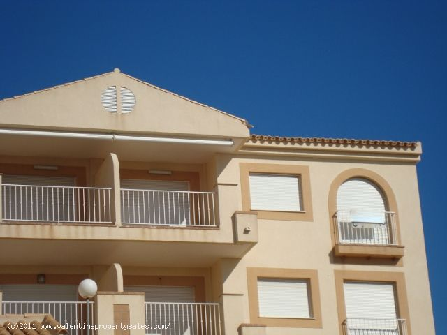 ea_01_penthouse_sea_view_apartment_aguamarina_camp