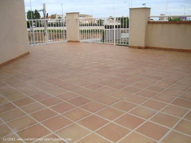 ea_02_las_terraces_resized_ref_8091_132284275617