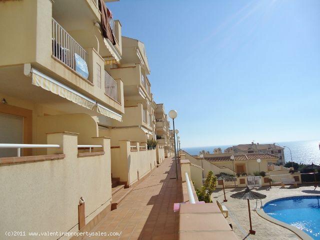 ea_03_2_bedroom_apartment_with_sea_views_132119030