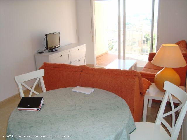 ea_04_2_bedroom_apartment_with_sea_views_132119030