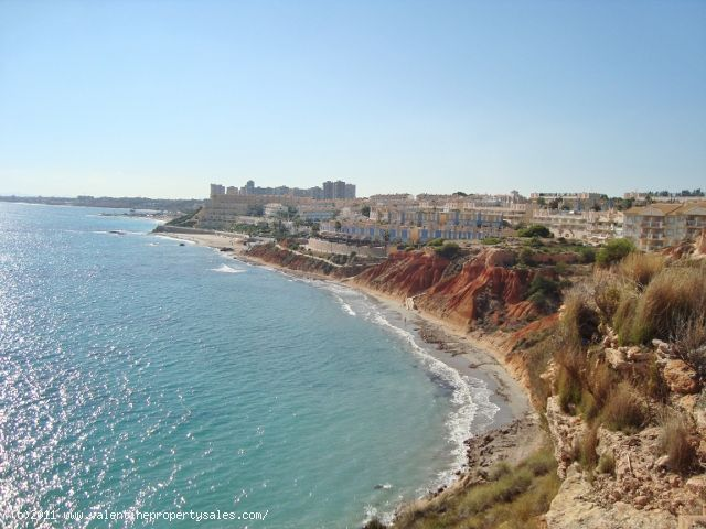 ea_11__penthouse_sea_view_apartment_aguamarina_cam