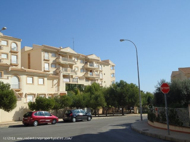 ea_14__penthouse_sea_view_apartment_aguamarina_cam