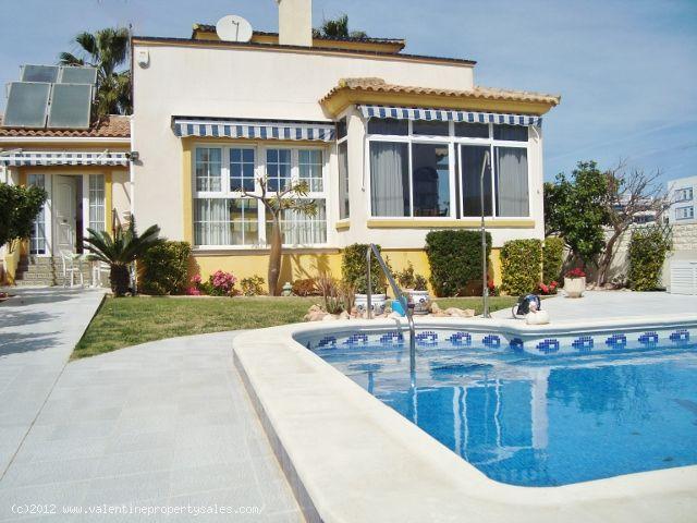 ea_1_model_brisas_montilla_playa_flamenca_13313061