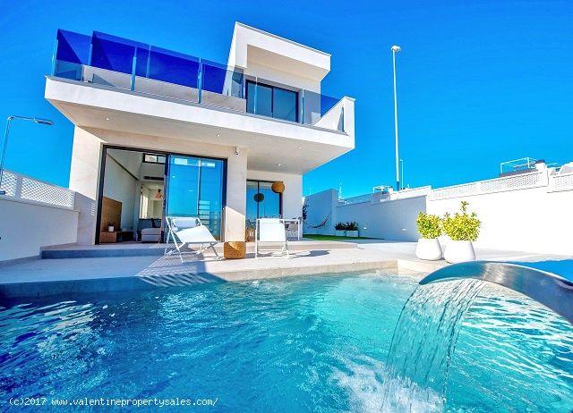 ea_1_villas_paula_new_build_lomas_de_cabo_roig_43_