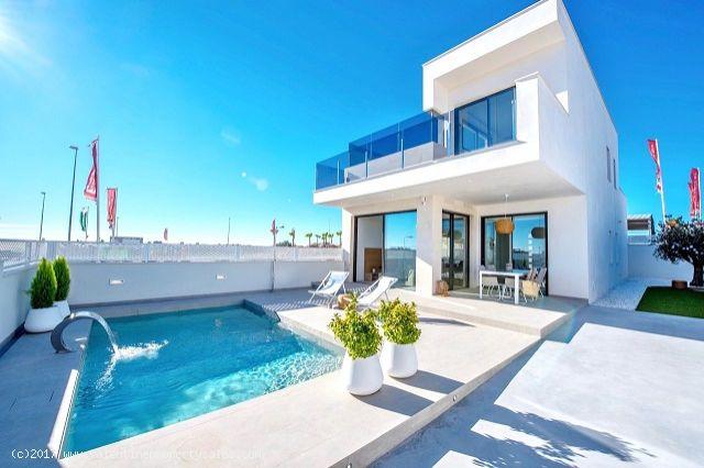 ea_1_villas_paula_new_build_lomas_de_cabo_roig_44_