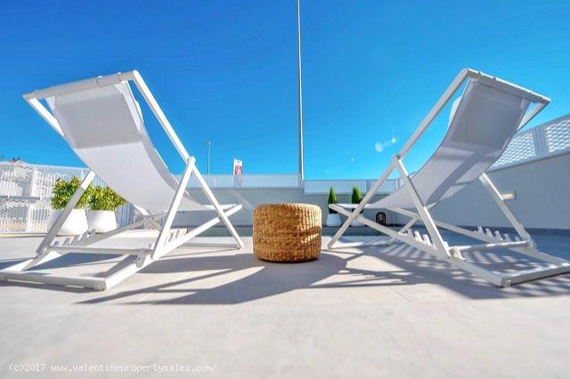 ea_1_villas_paula_new_build_lomas_de_cabo_roig_47_