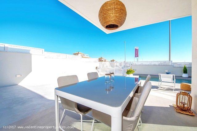 ea_1_villas_paula_new_build_lomas_de_cabo_roig_49_