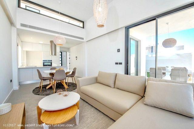 ea_1_villas_paula_new_build_lomas_de_cabo_roig_51_
