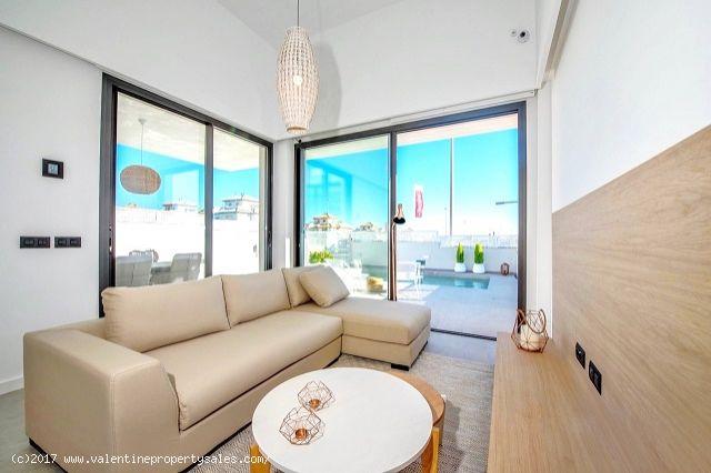 ea_1_villas_paula_new_build_lomas_de_cabo_roig_52_