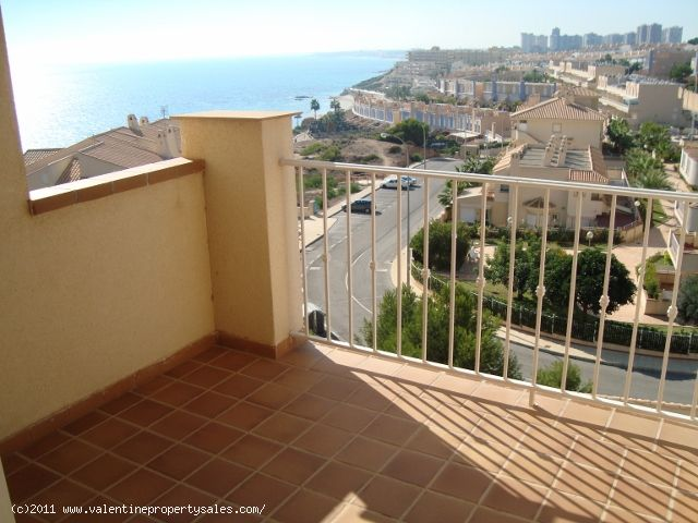 ea_1a__penthouse_sea_view_apartment_aguamarina_cam