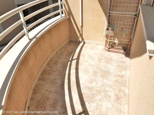 ea_2_bedroom_apartment_for_sale_torrevieja_13_1506