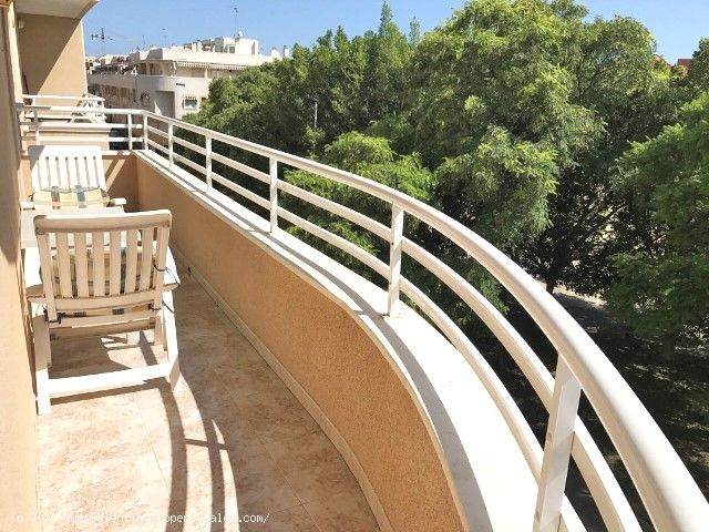 ea_2_bedroom_apartment_for_sale_torrevieja_15_1506