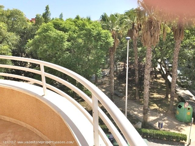 ea_2_bedroom_apartment_for_sale_torrevieja_16_1506