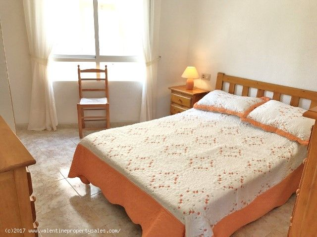 ea_2_bedroom_apartment_for_sale_torrevieja_18_1506