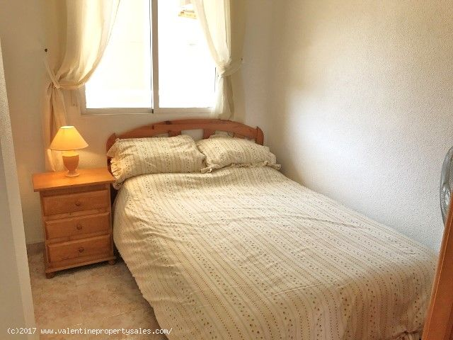 ea_2_bedroom_apartment_for_sale_torrevieja_20_1506