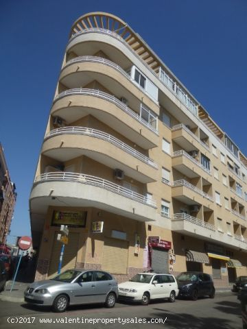 ea_2_bedroom_apartment_for_sale_torrevieja_31_1506