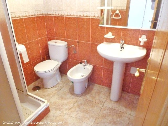 ea_2_bedroom_apartment_for_sale_torrevieja_35_1506