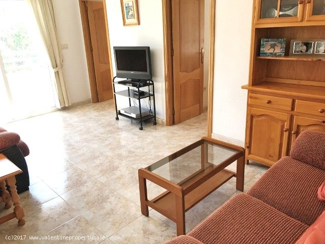 ea_2_bedroom_apartment_for_sale_torrevieja_9_15065