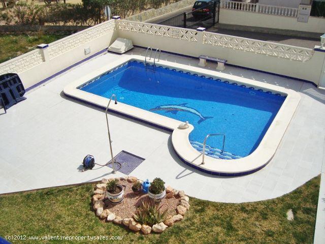 ea_2_model_brisas_montilla_playa_flamenca_13313061