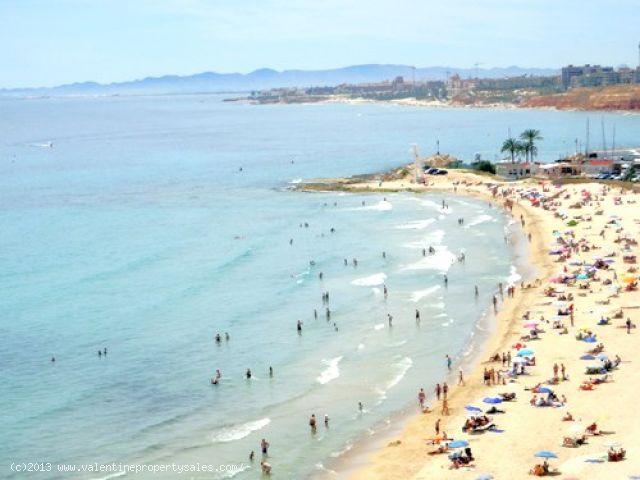 ea_2mirador_sea_view_apt_11_13674311171