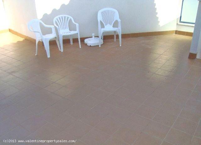 ea_3_bed_penthouse_playa_marina_ii_10_13628397275