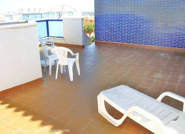 ea_3_bed_penthouse_playa_marina_ii_11_13628397274