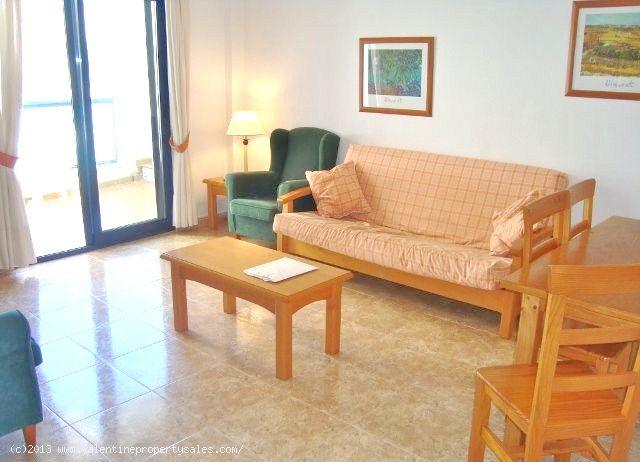 ea_3_bed_penthouse_playa_marina_ii_13_13628397272