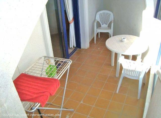 ea_3_bed_penthouse_playa_marina_ii_14_13628397271
