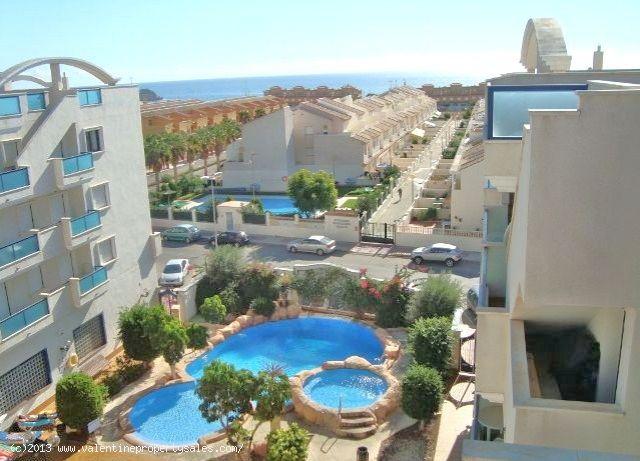 ea_3_bed_penthouse_playa_marina_ii_1_136283972914