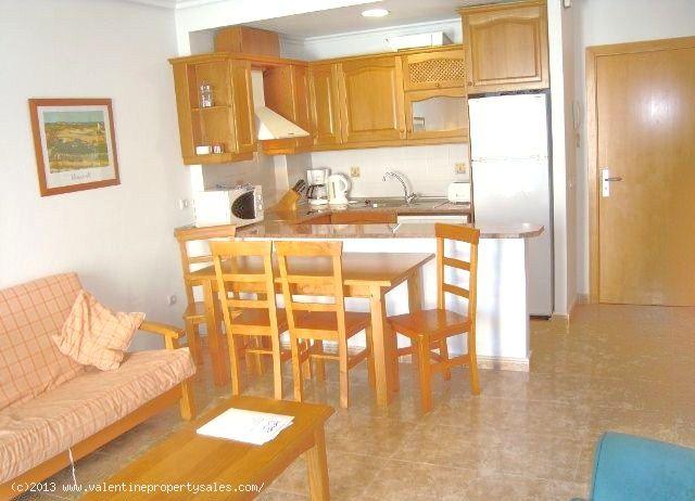 ea_3_bed_penthouse_playa_marina_ii_2_136283972813