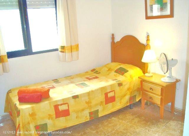 ea_3_bed_penthouse_playa_marina_ii_4_136283972811