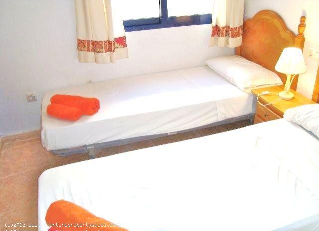 ea_3_bed_penthouse_playa_marina_ii_5_136283972810