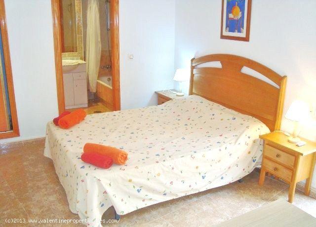 ea_3_bed_penthouse_playa_marina_ii_6_13628397289