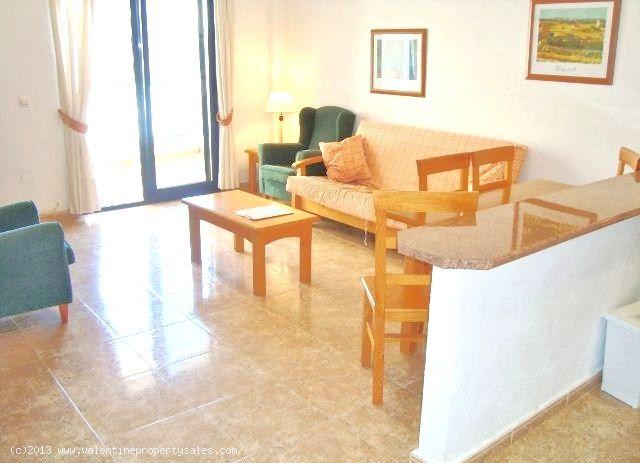 ea_3_bed_penthouse_playa_marina_ii_8_13628397287