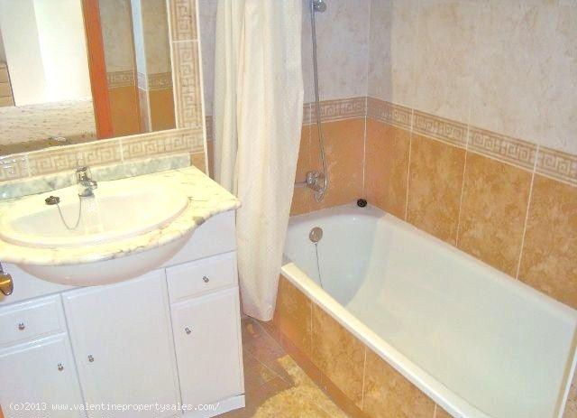 ea_3_bed_penthouse_playa_marina_ii_9_13628397286