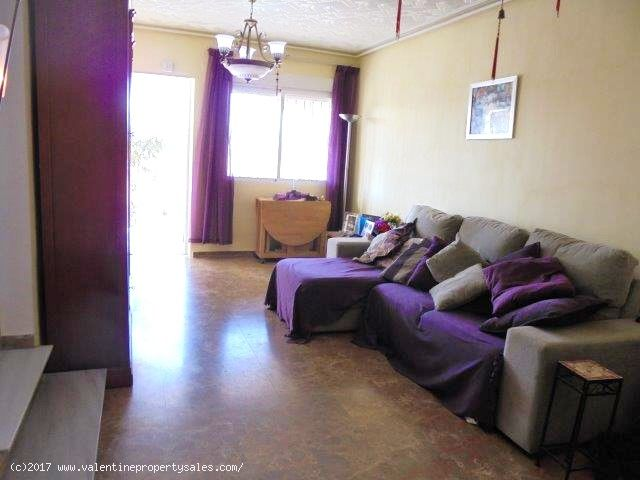 ea_3_bedroom_townhouse_for_sale_los_altos_11_14852