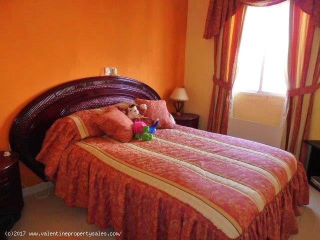 ea_3_bedroom_townhouse_for_sale_los_altos_12_14852