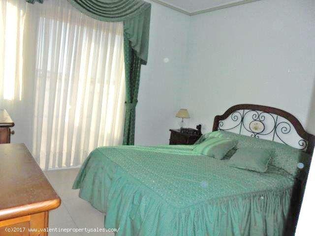 ea_3_bedroom_townhouse_for_sale_los_altos_14_14852