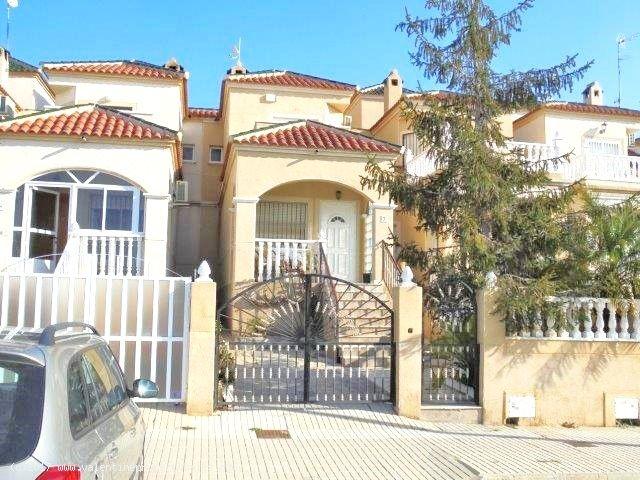 ea_3_bedroom_townhouse_for_sale_los_altos_1_148525