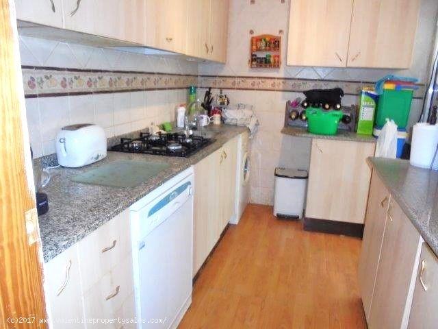 ea_3_bedroom_townhouse_for_sale_los_altos_7_148525