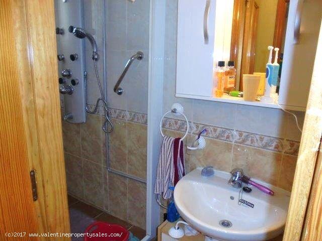 ea_3_bedroom_townhouse_for_sale_los_altos_9_148525