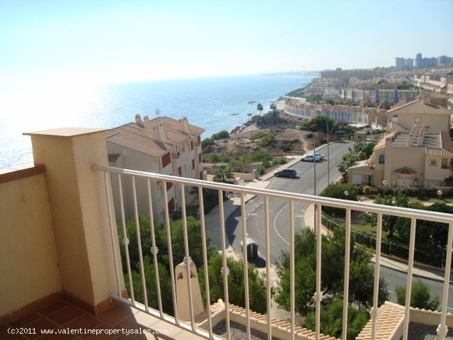 ea_4a__penthouse_sea_view_apartment_aguamarina_cam