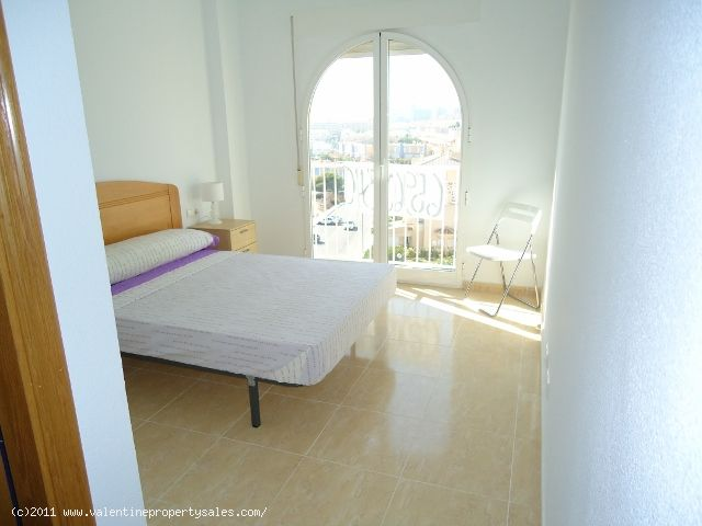 ea_5__penthouse_sea_view_apartment_aguamarina_camp