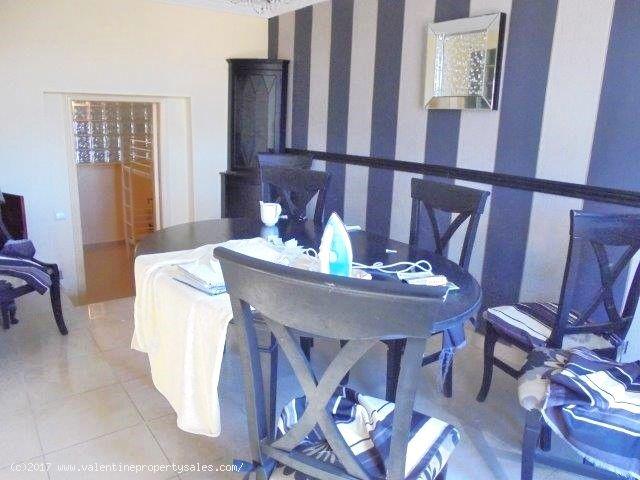 ea_5_bed_detached_villa_for_sale_san_luis_10_14867