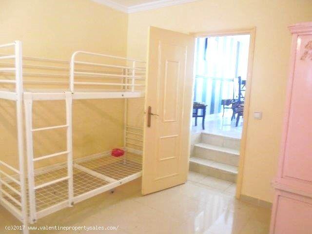 ea_5_bed_detached_villa_for_sale_san_luis_14_14867