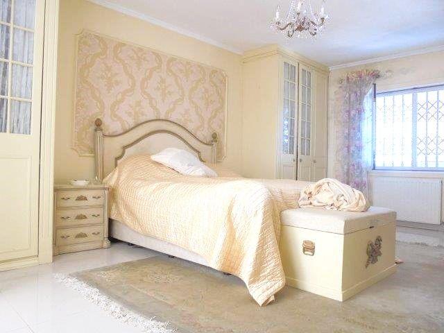 ea_5_bed_detached_villa_for_sale_san_luis_23_14867