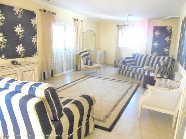 ea_5_bed_detached_villa_for_sale_san_luis_9_148674