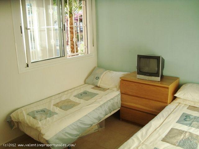 ea_5_la_estrella_2_bed_2_bath_ground_floor_apt_132