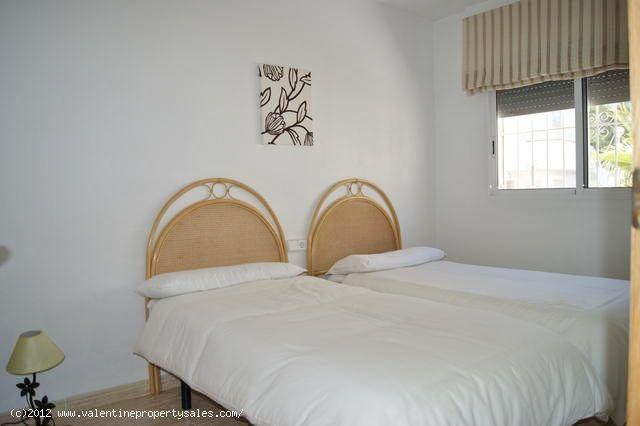 ea_7_aguamarina_3_townhouse_3_bed_2_bathjpg_133648
